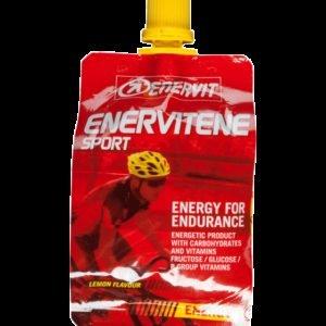 Enervit Liquid Energialisä
