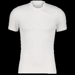 Falke T-Shirt Fitness Juoksupaita