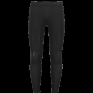 Falke Warm Long Tights Juoksutrikoot