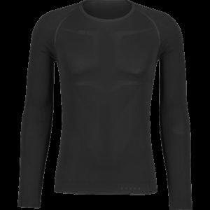 Falke Warm Ls Shirt Juoksupaita