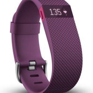 Fitbit Fitbit Charge Hr Aktiivisuusranneke Small