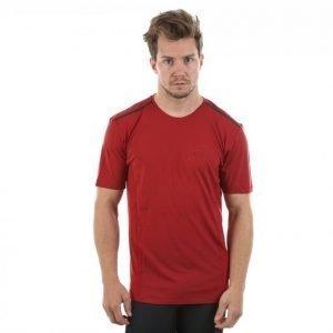 Gore Running Wear Urban Run 2.0 Shirt Juoksupaita Punainen