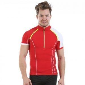 Gore Running Wear X-Run Ultra Shirt Juoksupaita Punainen