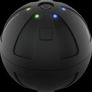 Hyperice Hypersphere Mini Lihashuoltopallo