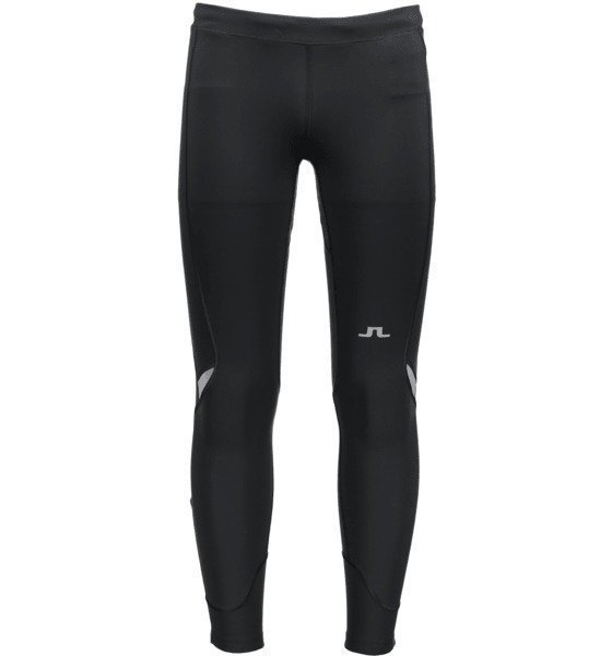 J Lindeberg Running Compression Tights Juoksutrikoot