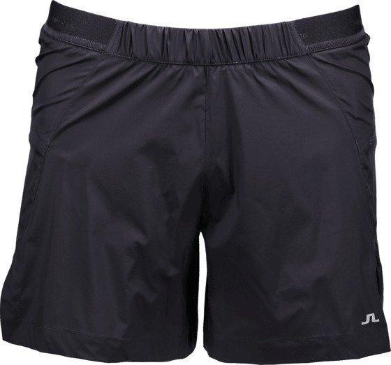 J Lindeberg Running Shorts Juoksushortsit
