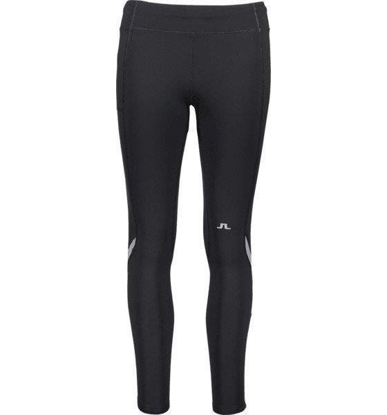 J Lindeberg Running Tights Comp Poly Juoksutrikoot
