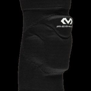 Mcdavid Flex-Force Knee Pads Polvisuoja