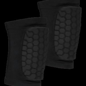 Mcdavid Hex Knee / Elbow / Shin Pads Suoja