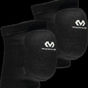 Mcdavid Sport Knee Pads Polvisuoja