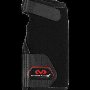Mcdavid Wrist Brace Adjustable Rannetuki