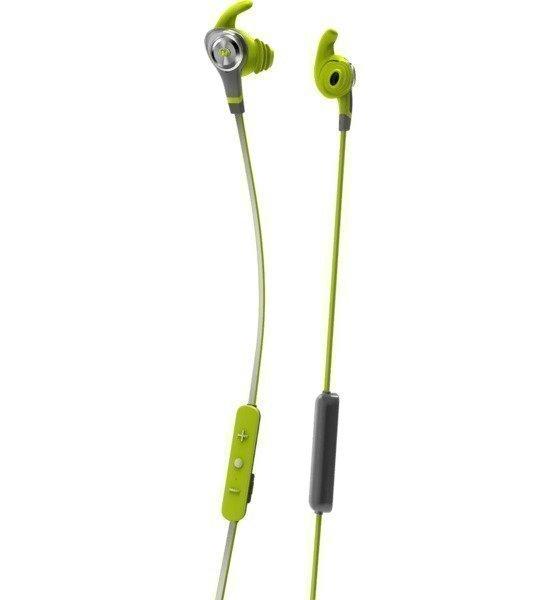 Monster Isport Victory Wireless In Ear Headphones Urheilukuulokkeet