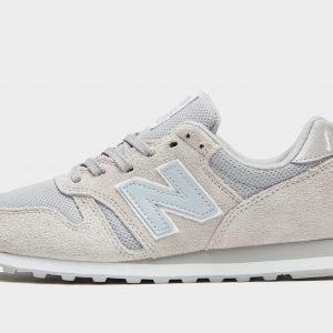 New Balance 373 Juoksukengät Harmaa