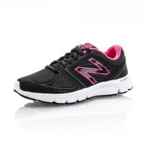 New Balance 575v2 Neutraalit Juoksukengät Musta / Roosa