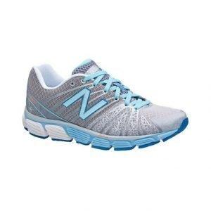 New Balance 890v5 Juoksukengät