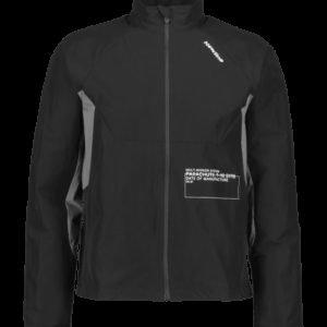 Newline Bl Tr Utility Jacket Juoksutakki