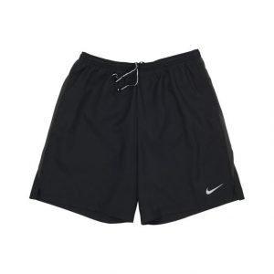 """Nike 7"""" Challenger Juoksushortsit"""
