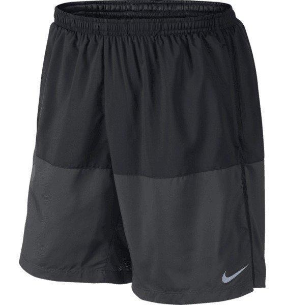 Nike 7 Distance Sho Juoksushortsit