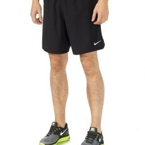 """Nike 7"""" Phenom 2 In 1 Juoksushortsit"""