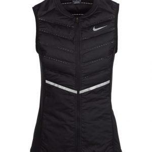 Nike Aeroloft Juoksuliivi