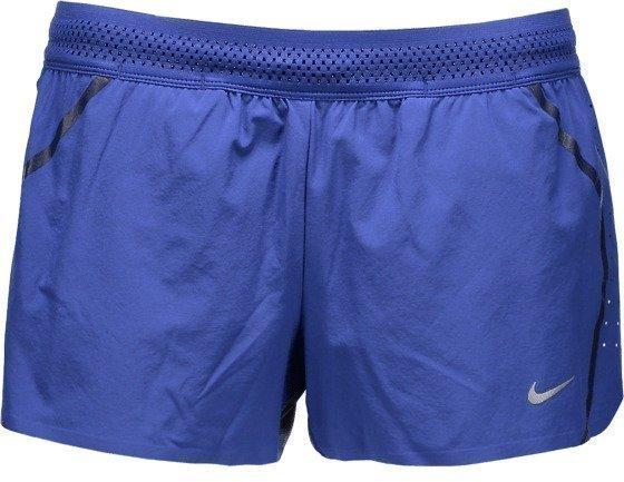 Nike Aeroswift Short Juoksushortsit