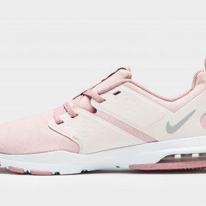 Nike Air Bella Juoksukengät Vaaleanpunainen