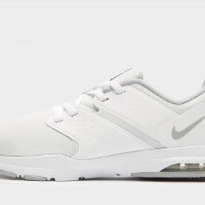 Nike Air Bella Juoksukengät Valkoinen