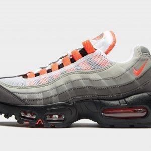 Nike Air Max 95 Og Juoksukengät Monivärinen