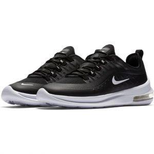 Nike Air Max Axis Juoksukengät Musta / Valkoinen