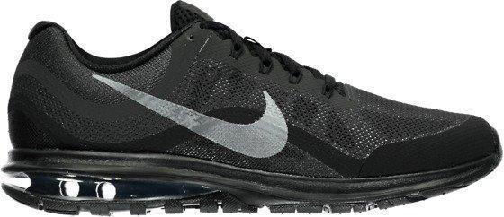 Nike Air Max Dynasty 2 Juoksukengät