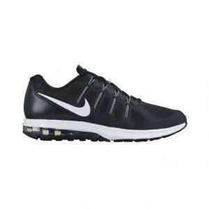 Nike Air Max Dynasty W Juoksukengät