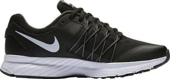 Nike Air Relentless 6 Juoksukengät