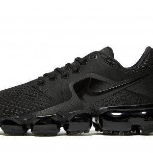 Nike Air Vapormax Juoksukengät Musta
