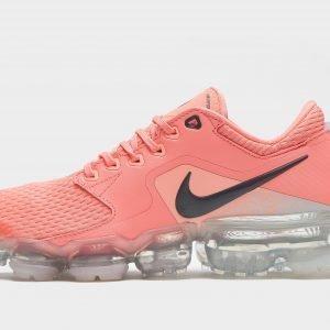 Nike Air Vapormax Juoksukengät Vaaleanpunainen