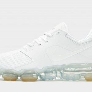Nike Air Vapormax Juoksukengät Valkoinen