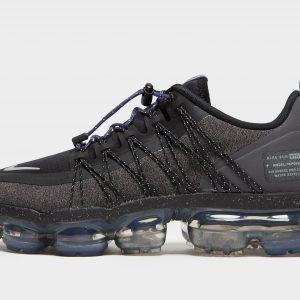 Nike Air Vapormax Utility Juoksukengät Musta