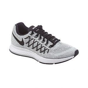 Nike Air Zoom Pegasus 32 W Juoksukengät