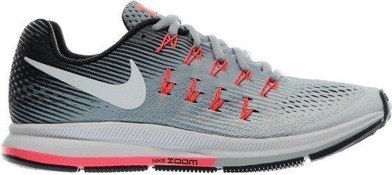 Nike Air Zoom Pegasus 33 Juoksukengät