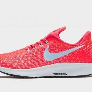 Nike Air Zoom Pegasus 35 Juoksukengät Crimson / Red