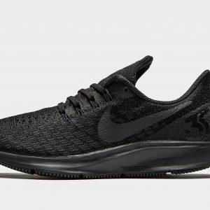 Nike Air Zoom Pegasus 35 Juoksukengät Musta