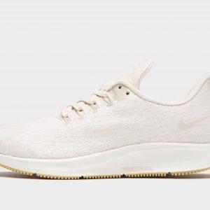 Nike Air Zoom Pegasus 35 Premium Juoksukengät Coral / Beige