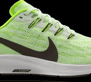 Nike Air Zoom Pegasus 36 Juoksukengät