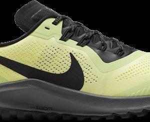Nike Air Zoom Pegasus 36 Trail Maastojuoksukengät