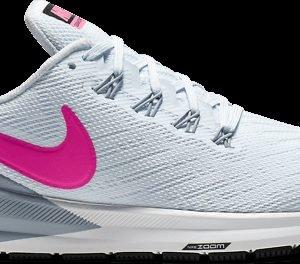 Nike Air Zoom Structure 22 Juoksukengät