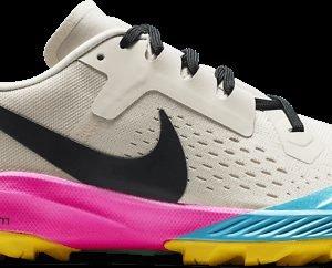 Nike Air Zoom Terra Kiger 5 Maastojuoksukengät