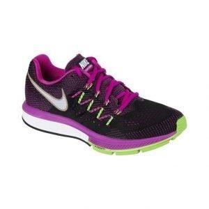 Nike Air Zoom Vomero 10 W Juoksukengät