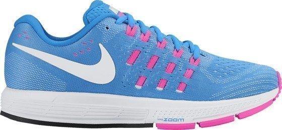 Nike Air Zoom Vomero 11 Juoksukengät