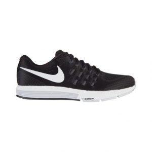 Nike Air Zoom Vomero 11 M Juoksukengät