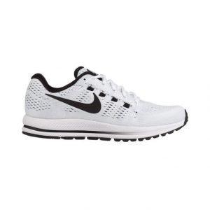 Nike Air Zoom Vomero 12 M Juoksukengät