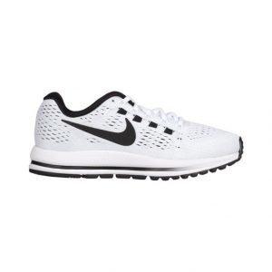 Nike Air Zoom Vomero 12 W Juoksukengät